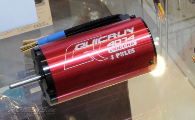 Spielwarenmesse-2015-Hobbywing-Quicrun-Bushless-Motoren-2
