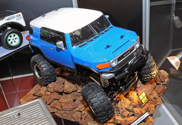 Spielwarenmesse-2015-Toyota-FJ-Cruiser-CR-01-1