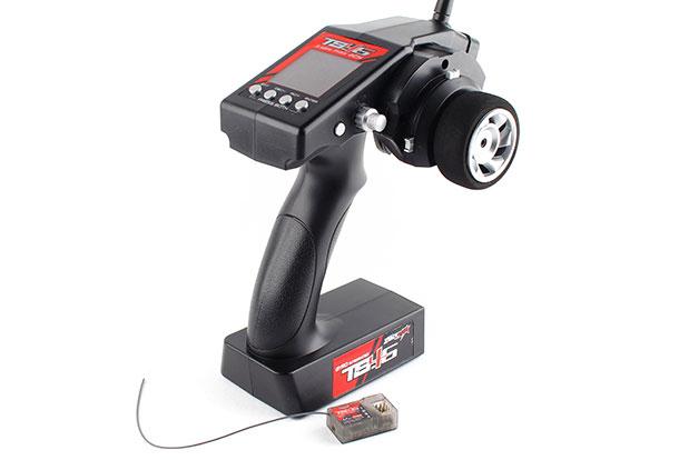 TrackStar-D-Spec-TS4G-2-4GHz-Fernsteuerung-1