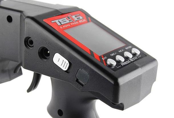 TrackStar-D-Spec-TS4G-2-4GHz-Fernsteuerung-3
