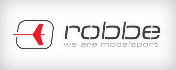 robbe-modellsport-logo