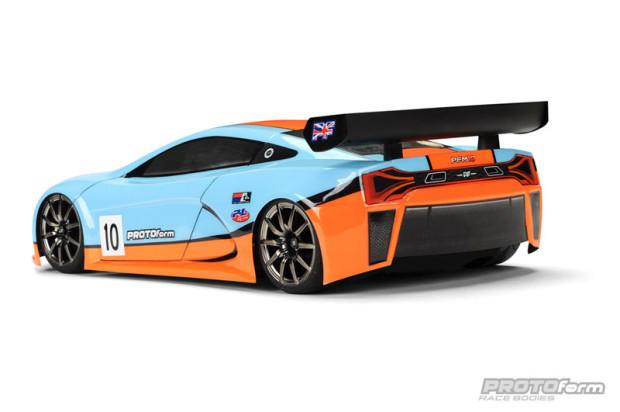 Protoform-PFM-10-Tourenwagen-Karosserie-GT-Style-2