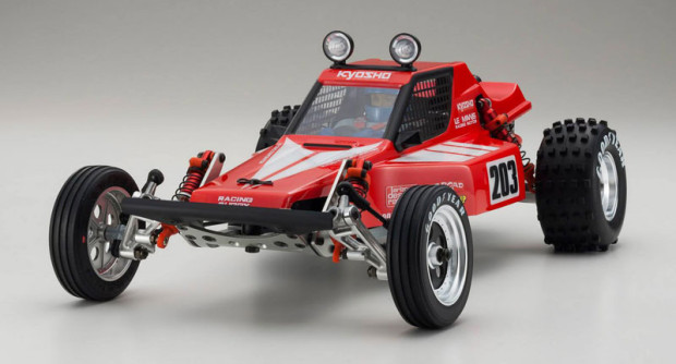 Kyosho-Tomahawk-2WD-Buggy-Re-Release-1