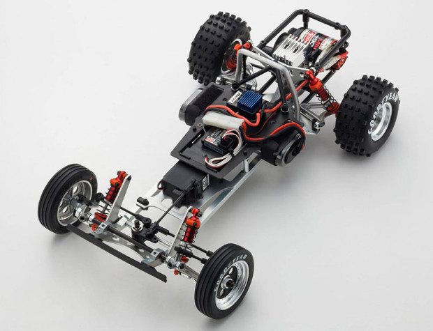 Kyosho-Tomahawk-2WD-Buggy-Re-Release-2
