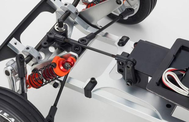 Kyosho-Tomahawk-2WD-Buggy-Re-Release-4