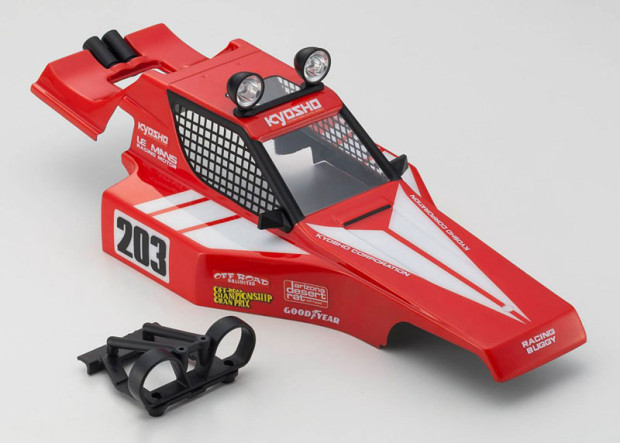 Kyosho-Tomahawk-2WD-Buggy-Re-Release-6