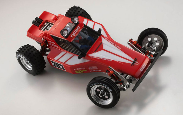 Kyosho-Tomahawk-2WD-Buggy-Re-Release-7