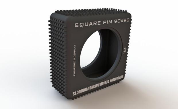 RDRP-Square-Pin-Reifen-1-10-Buggies
