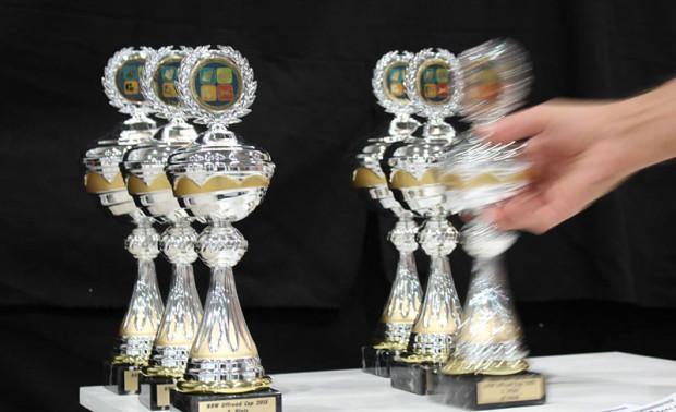 Rennbericht-NRW-Offroad-Cup-auf-der-Intermodellbau-2015-Dortmund-03