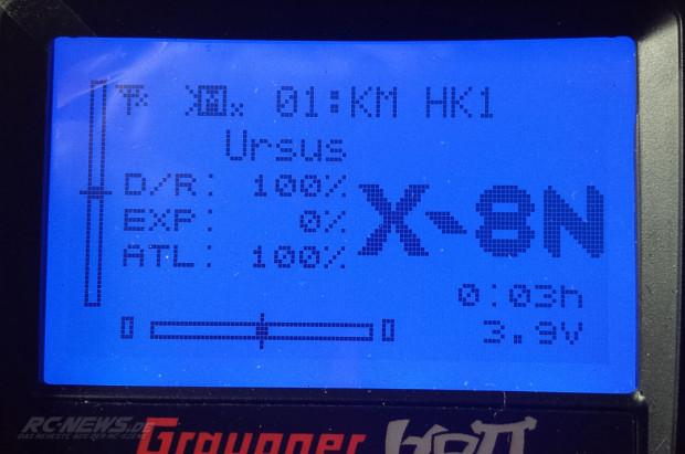 Graupner-JS-HoTT-X-8N-Testbericht-04