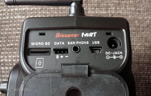 Graupner-JS-HoTT-X-8N-Testbericht-08
