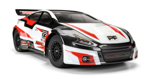 Protoform-PFRX-Rallye-Karosserie-SC-Chassis-1