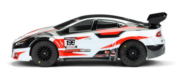Protoform-PFRX-Rallye-Karosserie-SC-Chassis-2