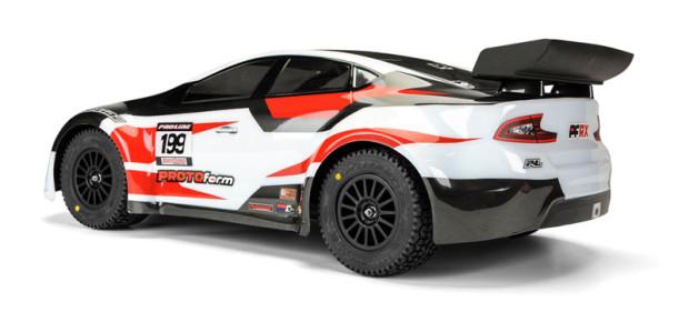 Protoform-PFRX-Rallye-Karosserie-SC-Chassis-3