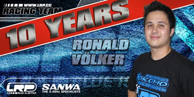 Ronald-Voelker-geht-ins-10-Jahr-mit-LRP