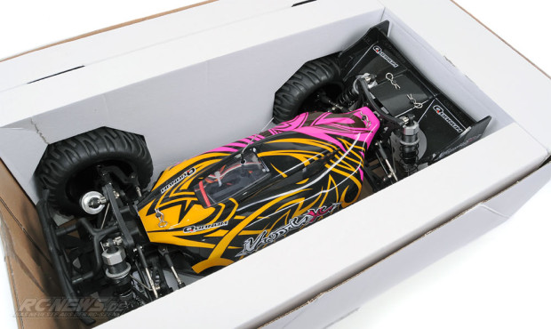 Test-Quanum-Vandal-XL-4WD-Buggy-02