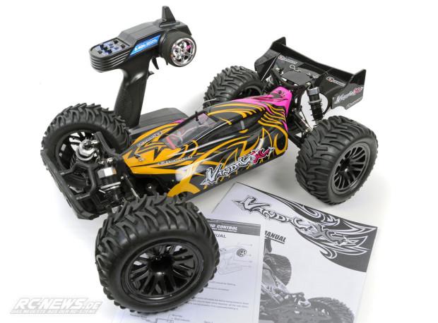Test-Quanum-Vandal-XL-4WD-Buggy-03