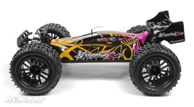 Test-Quanum-Vandal-XL-4WD-Buggy-05