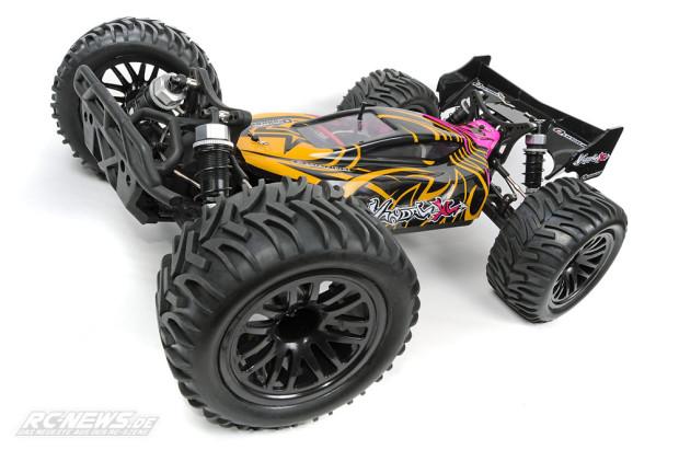 Test-Quanum-Vandal-XL-4WD-Buggy-11