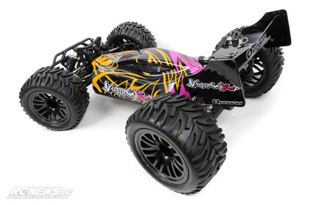 Test-Quanum-Vandal-XL-4WD-Buggy-12