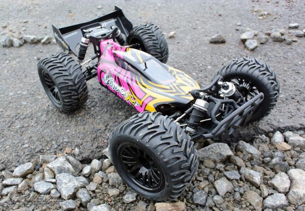 Test-Quanum-Vandal-XL-4WD-Buggy-16