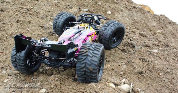 Test-Quanum-Vandal-XL-4WD-Buggy-17
