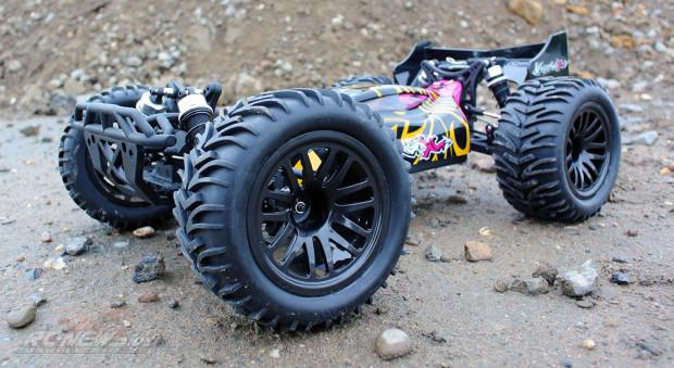 Test-Quanum-Vandal-XL-4WD-Buggy-18