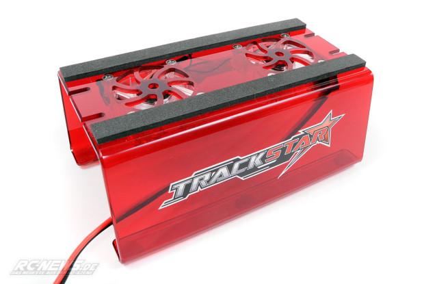 Test-Trackstar-HK-Luefter-04