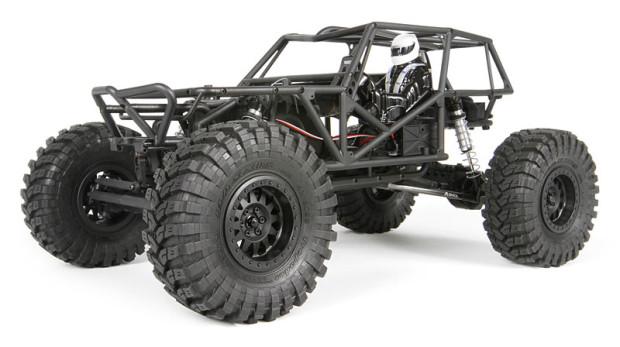 ax90056-Axial-Wraith-Spawn-Rock-Racer-Baukasten-2