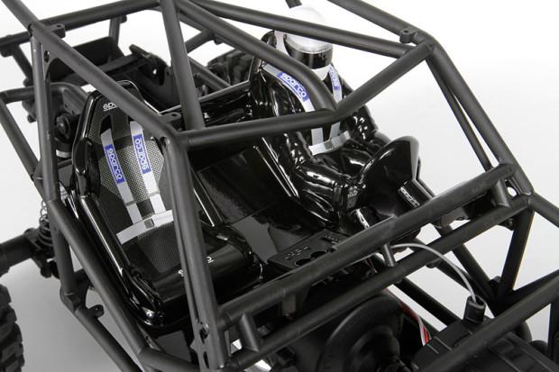 ax90056-Axial-Wraith-Spawn-Rock-Racer-Baukasten-3