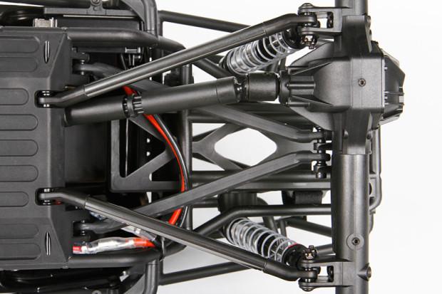 ax90056-Axial-Wraith-Spawn-Rock-Racer-Baukasten-4