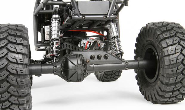 ax90056-Axial-Wraith-Spawn-Rock-Racer-Baukasten-5