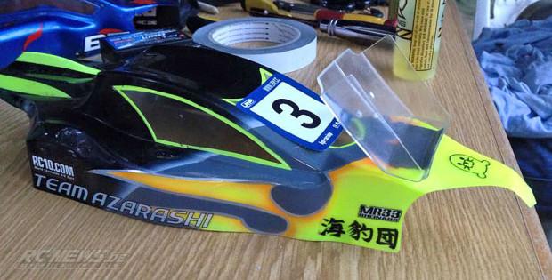 B5M-Karosserietest-Team-Azarashi-Lepter-AZ-0045-2