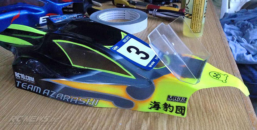 B5M-Karosserietest-Team-Azarashi-Lepter-AZ-0045-2.jpg