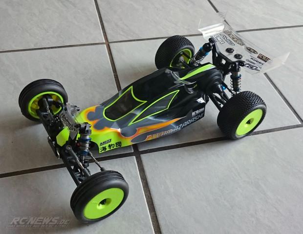 B5M-Karosserietest-Team-Azarashi-Lepter-AZ-0045
