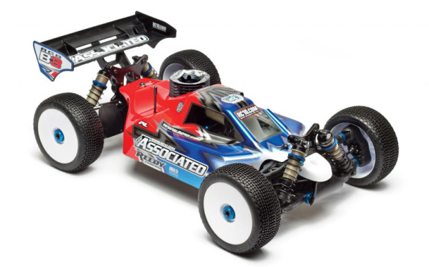 Team-Associated-RC8B3-Team-Kit-Nitrobuggy-1