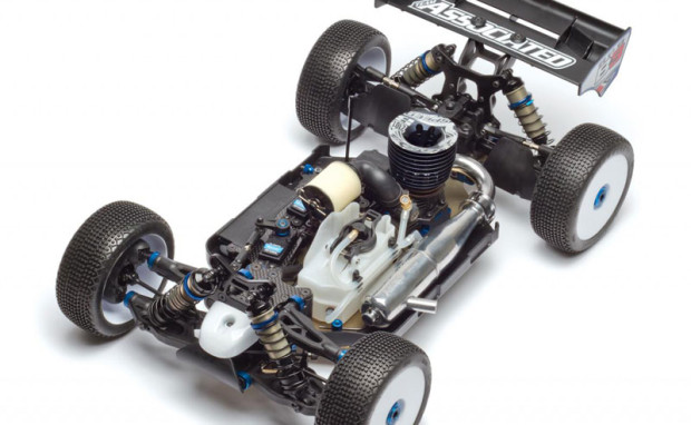 Team-Associated-RC8B3-Team-Kit-Nitrobuggy-2
