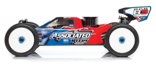 Team-Associated-RC8B3-Team-Kit-Nitrobuggy-8