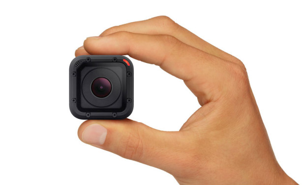 Actioncam-GoPro-HERO4-Session-1