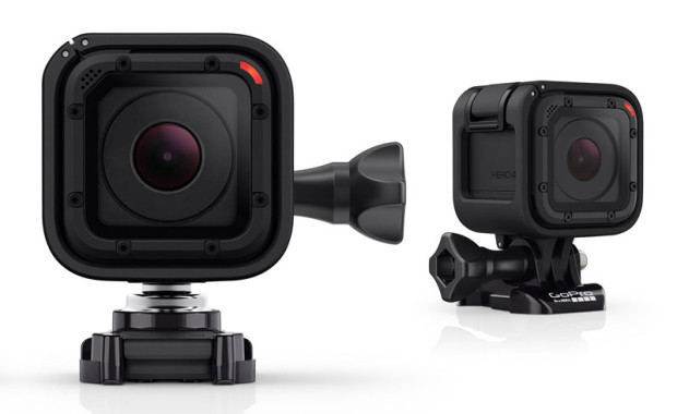 Actioncam-GoPro-HERO4-Session-2