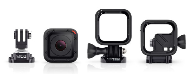 Actioncam-GoPro-HERO4-Session-3