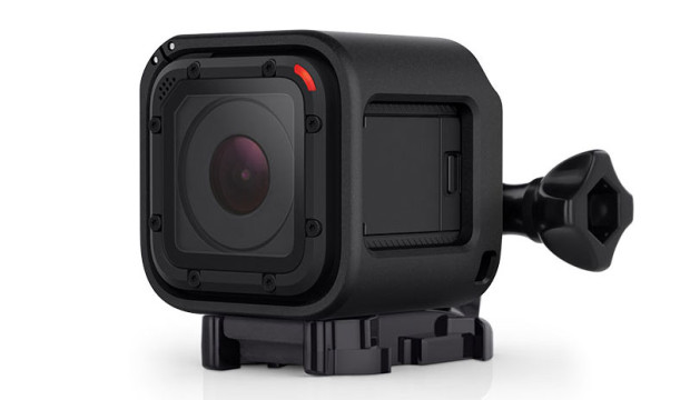 Actioncam-GoPro-HERO4-Session-4