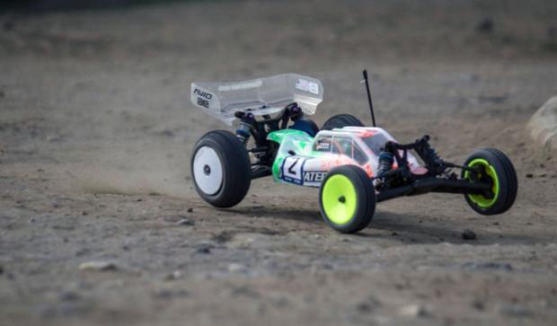 Finale-LRP-Offroad-Challenge-2015-RCRT-Duisburg-02