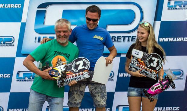Finale-LRP-Offroad-Challenge-2015-RCRT-Duisburg-04