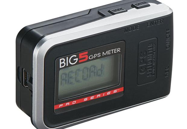 Hobbico-Big-5-GPS-Meter-1