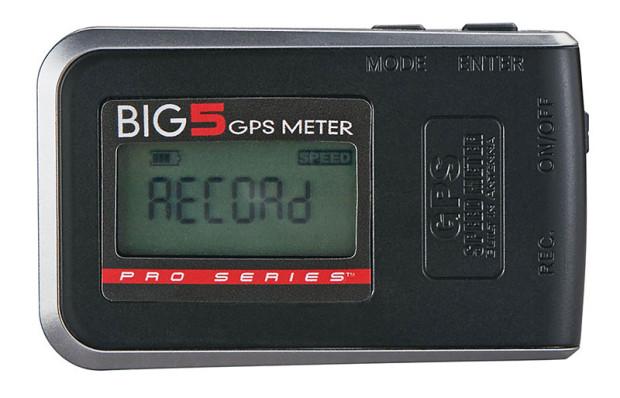Hobbico-Big-5-GPS-Meter-2