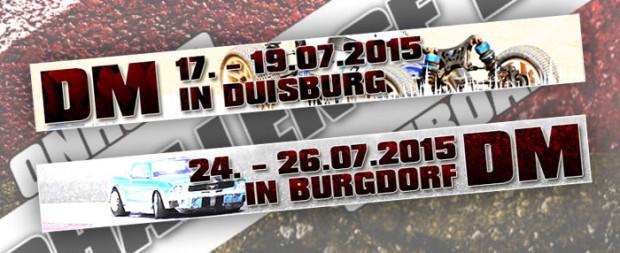 LRP-Challenge-DM-Finals-2015-Juli