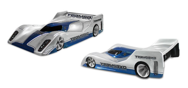Teamsaxo-GT-300W-1-12-Pan-Car-Karosserie