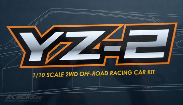 Testbericht-Review-Team-Yokomo-YZ-2-2WD-Buggy-01