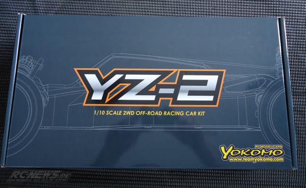 Testbericht-Review-Team-Yokomo-YZ-2-2WD-Buggy-02